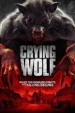 Crying Wolf 3D ( 2015 )