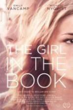 The Girl in the Book ( 2015 )