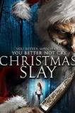 Christmas Slay ( 2015 ) HDRip Full Movie Watch Online Free