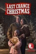 Last Chance for Christmas ( 2015 )