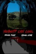 Nobody Can Cool ( 2015 )