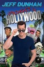 Jeff Dunham: Unhinged in Hollywood ( 2015 )