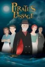Pirates Passage ( 2015 )