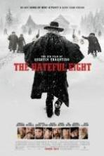The Hateful Eight ( 2015 )
