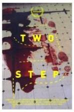 Two Step ( 2015 )