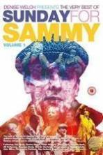 Denise Welch Presents: The Very Best Of Sunday For Sammy Volume 1 ( 2004 )