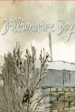 Billionaire Boy ( 2016 )