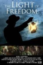 The Light of Freedom ( 2013 )