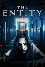 The Entity ( 2015 )
