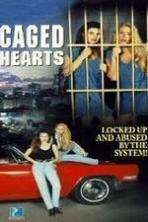 Caged Hearts ( 1996 )