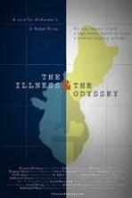 The Illness and the Odyssey ( 2013 )