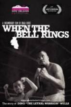 When the Bell Rings ( 2015 )