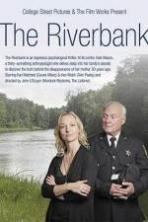 The Riverbank ( 2012 )