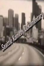 Seattle Komedy Dokumentary ( 2010 )