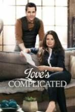 Loves Complicated ( 2016 )
