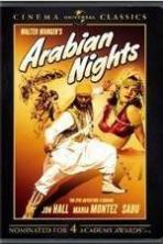 Arabian Nights ( 1943 )
