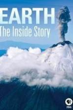 Earth The Inside Story ( 2014 )