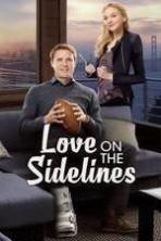 Love on the Sidelines ( 2016 )