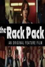 The Rack Pack ( 2016 )