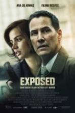 Exposed ( 2016 )