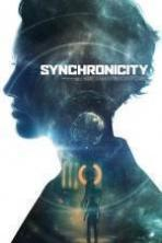 Synchronicity ( 2015 )