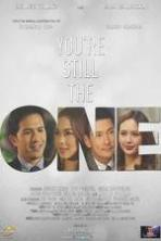 Youre Still the One ( 2015 )