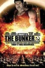 Project 12: The Bunker ( 2016 )