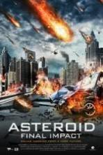 Asteroid: Final Impact ( 2015 )