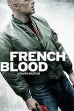 French Blood ( 2015 )
