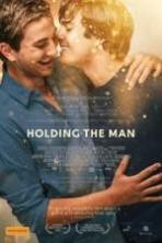 Holding the Man ( 2015 )