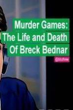 Murder Games: The Life and Death of Breck Bednar ( 2016 )