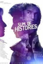 The Sum of Histories (2015)