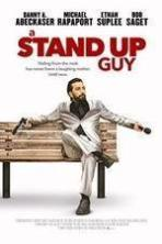 A Stand Up Guy ( 2016 )