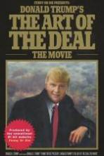 Donald Trumps The Art of the Deal The Movie ( 2016 )