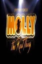 Molly The Real Thing ( 2016 )