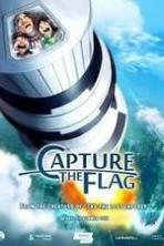 Capture the Flag ( 2015 )