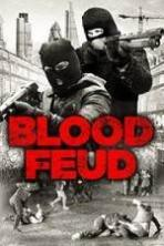 Blood Feud ( 2016 )