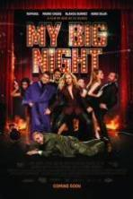 My Great Night ( 2016 )