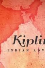 Kiplings Indian Adventure ( 2016 )