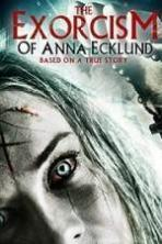 The Exorcism of Anna Ecklund ( 2016 )