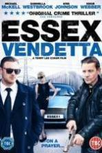 Essex Vendetta ( 2016 )