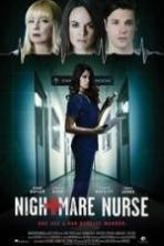 Nightmare Nurse ( 2016 )