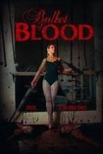 Ballet of Blood ( 2016 )