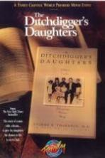 The Ditchdiggers Daughters ( 1997 )