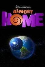 Almost Home ( 2014 )