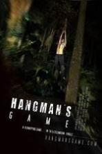 Hangmans Game ( 2016 )
