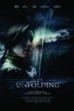 The Unfolding ( 2016 )
