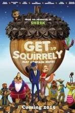 Get Squirrely ( 2015 )