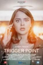 Trigger Point ( 2015 )