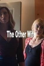 The Other Wife ( 2016 )